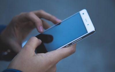 Website geschikt maken voor mobiel