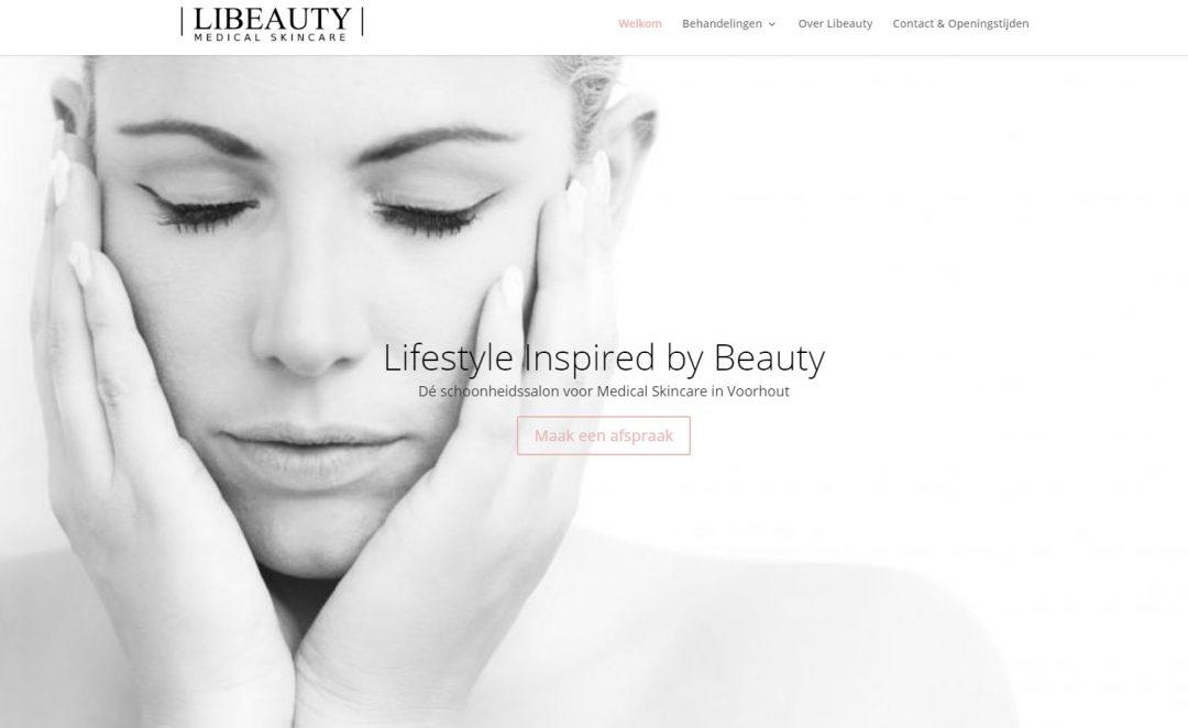 Libeauty Medical Skincare